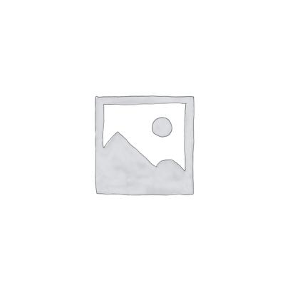 PALA NB CRYSTAL CARBON 7.1